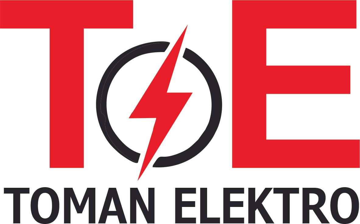 Inteligentné elektroinštalácie KNX